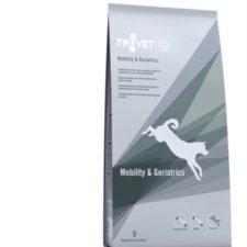 Trovet Canine Mobility & Geriatrics 12,5kg