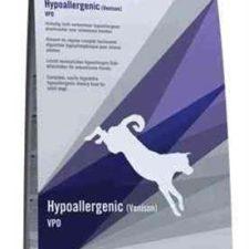 Trovet Canine VPD Dry 3kg