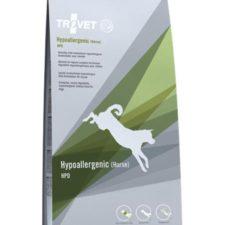 Trovet Canine HPD Dry 10kg