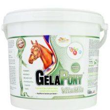 Gelapony VitaMin 1800g