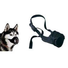 Náhubek fixační pes Ferplast č. 4-6 L 20-30cm