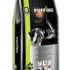 Puffins Adult Maxi 1kg