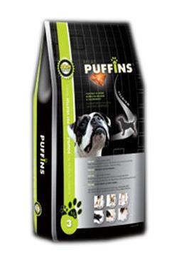 Puffins Adult Maxi 1kg