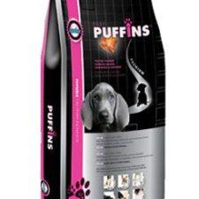 Puffins Junior Maxi 15kg
