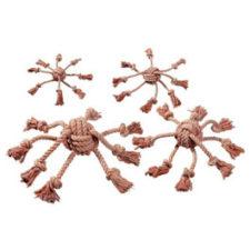 Hračka pes Chobotnice 8