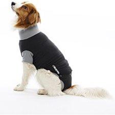 Obleček ochranný Body Dog 25cm XXXS BUSTER