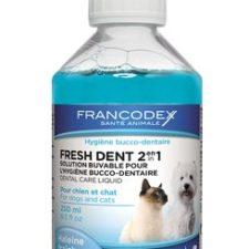 Francodex Fresh Dent pes