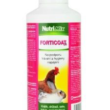 Forticoat NL 250ml