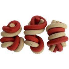 Magnum jerky uzlík red /white 25ks