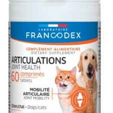 Francodex Joint pes