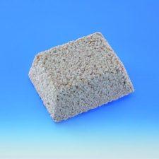 Minerální kámen pro ptáky - kostka Nobby 94 g