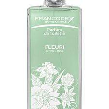Deodoranty a parfémy