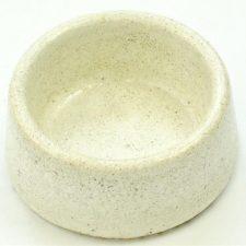 Miska beton kulatá č.61 Bemi prům. 70 x 30 mm