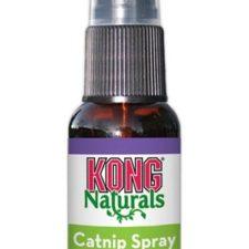 Catnip spray KONG