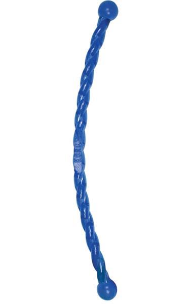 Hračka guma Safestix Hůlka plovoucí KONG L