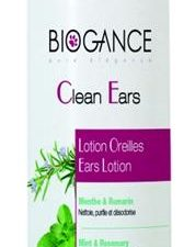 Biogance Clean ears - čistič uší 100 ml