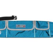 Multi ledvinka - modrá Freezack 1 ks