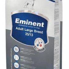Eminent Adult Large Breed 15 kg