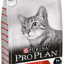 PRO PLAN Cat Adult Chicken 10 kg