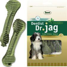 Tommi Dr. Jag Klíč dentální 80 g / 4 ks