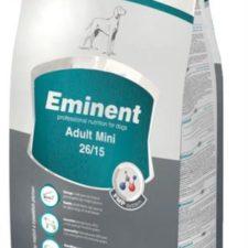 Eminent Adult mini 3 kg