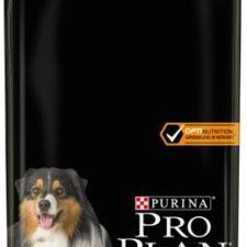 PRO PLAN Dog Adult Medium 14 kg