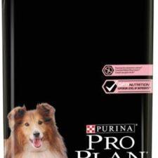 PRO PLAN Dog Adult Medium Sensitive Skin 14 kg