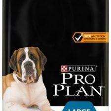PRO PLAN Dog Adult Large Robust 14 kg
