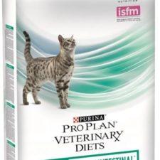 Purina PPVD Feline - EN Gastrointestinal 400 g