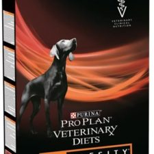 Purina PPVD Canine - OM Obesity Management 12 kg