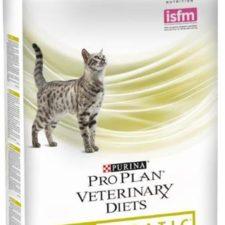 Purina PPVD Feline - HP Hepatic 1,5 kg