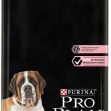 PRO PLAN Dog Adult Large Robust Sens.Skin 14 kg