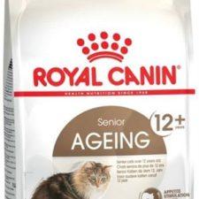 Royal Canin - Feline Ageing +12 400 g
