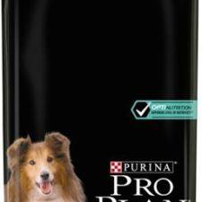 PRO PLAN Dog Adult Medium Sens.Dig.Lamb 14 kg
