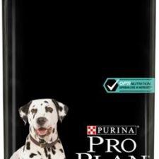 PRO PLAN Dog Adult Large Athl.Sens.Dig.Lamb 14 kg