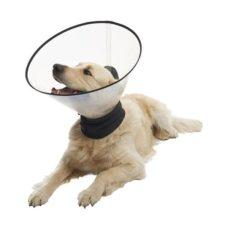 Límec Buster - Premium Dog Collar vel. S 273531