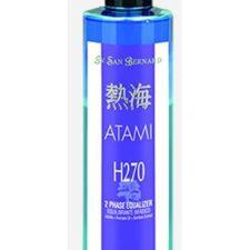 Atami spray H 270 300ml