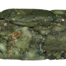 Chilaboo žvýkací tyčka FRESH 12cm