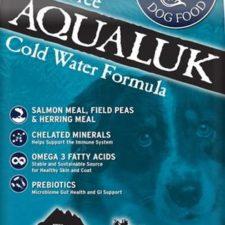 Annamaet Grain Free AQUALUK 11,35 kg (25lb)