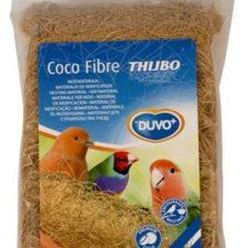 Materiál na hnízda kokosové vlákno Duvo+ 50g