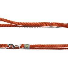 Vodítko Hilo přep. Oranžové 25/200 Hunter