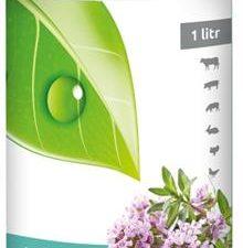 Herbamix broncho 1l