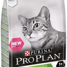 PRO PLAN Cat Sterilised Chicken 10 kg