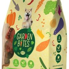Garden Bites pamlsek - zeleninka L