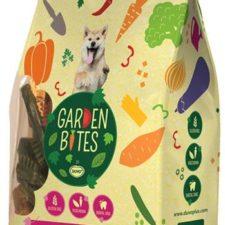 Garden Bites pamlsek - zubní kartáček S