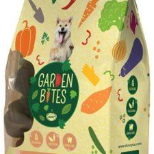 Garden Bites Veggie - uzlík S
