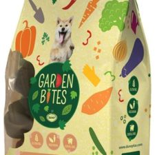 Garden Bites pamlsek - uzlík L