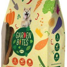 Garden Bites pamlsek - kroucená tyčinka L