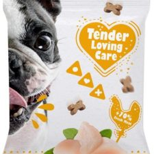 Tender Loving Care pamlsek - kuře 100g