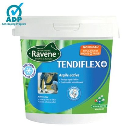 Tendiflex 1,5 kg